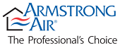 Armstrong Air High-Efficiency Heating Systems