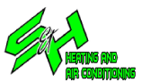 S and H Heating & Air